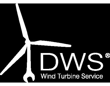 DWS Wind Turbine Service
